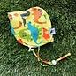 Puffin Gear Summer Watermelon Puffin Gear Bonnet