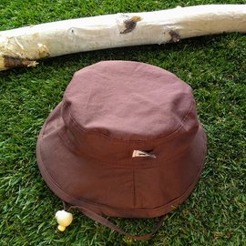 Puffin Gear Good Earth Camp Hat