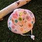 Puffin Gear Flower Garden Sunbeam Hat