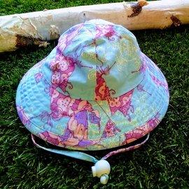 Puffin Gear Fairy Magic Sunbeam Hat