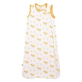 Kyte Baby Savannah Bamboo Sleep Bag, 0.5 TOG