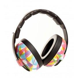 Prism Mini Earmuffs, 0-2 years