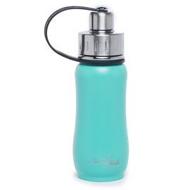Seafoam Green PureHydration Insulated Bottle