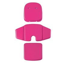 Sprout Chair Replacement Cushion, Pink