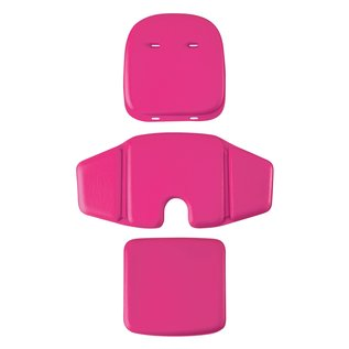 OXO TOT Sprout Chair Replacement Cushion, Pink