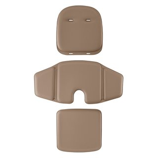 Sprout Chair Replacement Cushion, Taupe