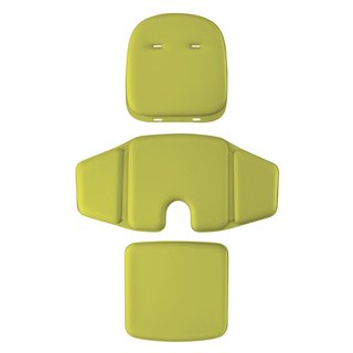 Sprout Chair Replacement Cushion, Green