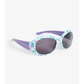 Hatley Mermaid Tales Sunglasses