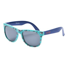Hatley Snorkeling Sharks Sunglasses