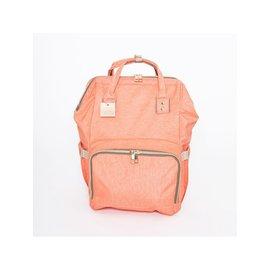 La Petite Ourse Mango Backpack Diaper Bag