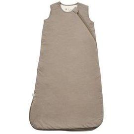 Kyte Baby Bamboo Sleep Bag, 1.0 TOG, Clay