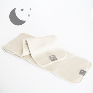 La Petite Ourse Night Time Insert - 2-Pack