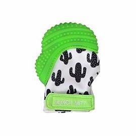 Munchmitt Munch Mitt, Green Cactus