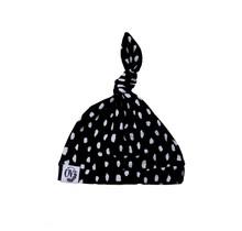 Kelsey Nodo Hat