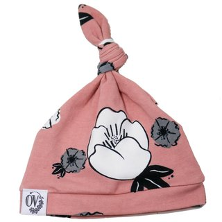 Lala Nodo Hat