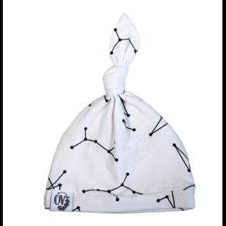 OVer Company Jasper Nodo Hat