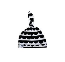 Haven Nodo Hat