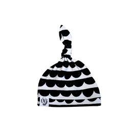 OVer Company Haven Nodo Hat