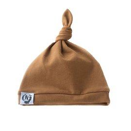 OVer Company Reed Nodo Hat