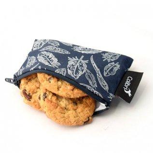 Colibri Destination Small Snack Bag