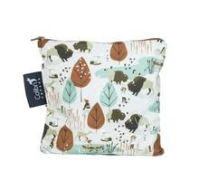 Nature Walk Large Snack Bag