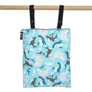 Colibri Sharks Regular Wet Bag