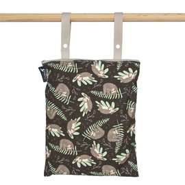 Colibri Sloths Regular Wet Bag