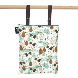 Colibri Nature Walk Wet Bag