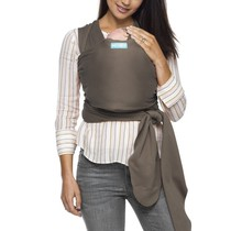 Cocoa Moby Classic Wrap