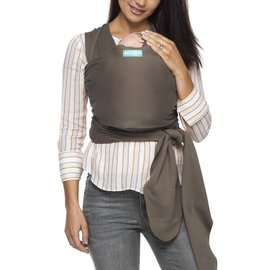 Moby Cocoa Moby Classic Wrap