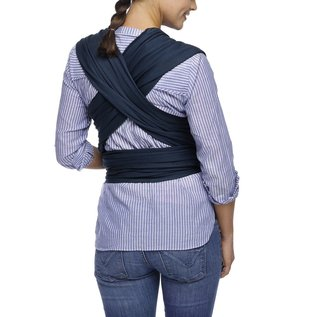 Moby Midnight Moby Classic Wrap
