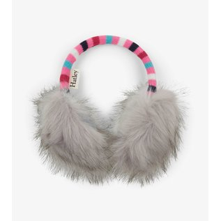 Hatley Faux Fur Earmuffs