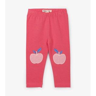 Hatley Apple Orchard Baby Leggings