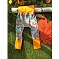 Dinosaurs Grow With Me Pants 6mo-3y