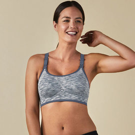 Bravado Moon River Rhythm Nursing Bra