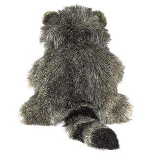 Baby Raccoon Puppet