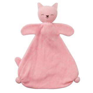 Peppa Pink Mila Organic Peppa Bonding Cat