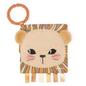 Kaloo Curious Lion Activity Book