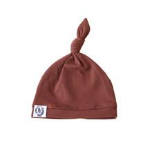 Lennon Nodo Hat
