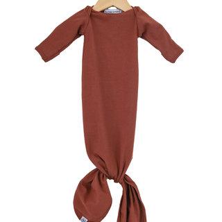 Lennon Nodo Gown