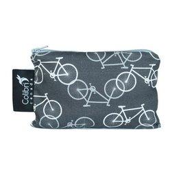 Colibri Bikes Small Snack Bag