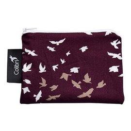 Colibri Flock Small Snack Bag