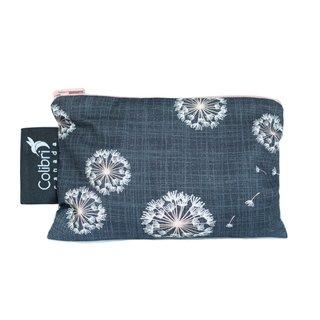 Dandelion Small Snack Bag