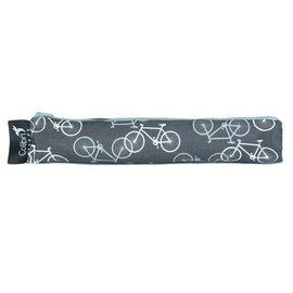 Colibri Bikes Skinny Snack Bag