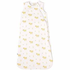 Kyte Baby Savanna Bamboo Sleep Bag, 1 TOG