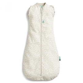Ergo Pouch Fawn ErgoPouch Cocoon, 2.5 TOG