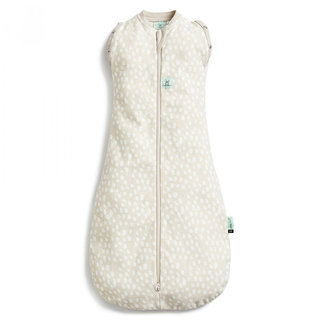 Fawn ErgoPouch Cocoon, 2.5 TOG