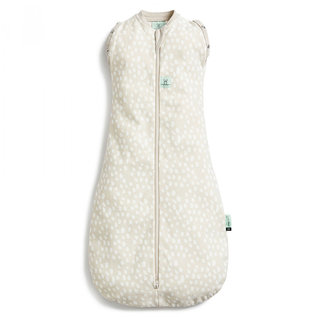 Ergo Pouch Fawn ErgoPouch Cocoon, 1.0 TOG