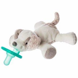 Wubbanub Decco Pup Wubbanub, Special Edition