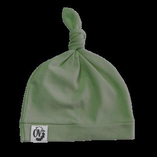 OVer Company Lane Nodo Hat
